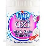 wizz oxi powder