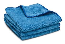 Deluxe Dry Carpet Cleaning Service