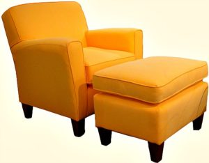 sofa cleaners in Stockport