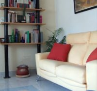Dry Upholstery cleaning manchester